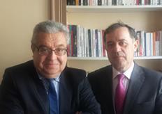 Jean-François Fiorina et Pascal Lorot : la diplomatie d'entreprise est le nouveau paradigme des interactions stratégiques.