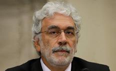 Pierre Conesa : la diplomatie religieuse de l'Arabie saoudite apparaît comme un curieux mélange entre le soft power à l'américaine et un système totalitaire à la soviétique.