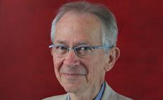 Pierre Fayard : aux antipodes de la coercition, la séduction vise à faire entrer l'autre dans notre propre jeu. Une règle à ne pas oublier dans le jeu complexe des relations internationales...