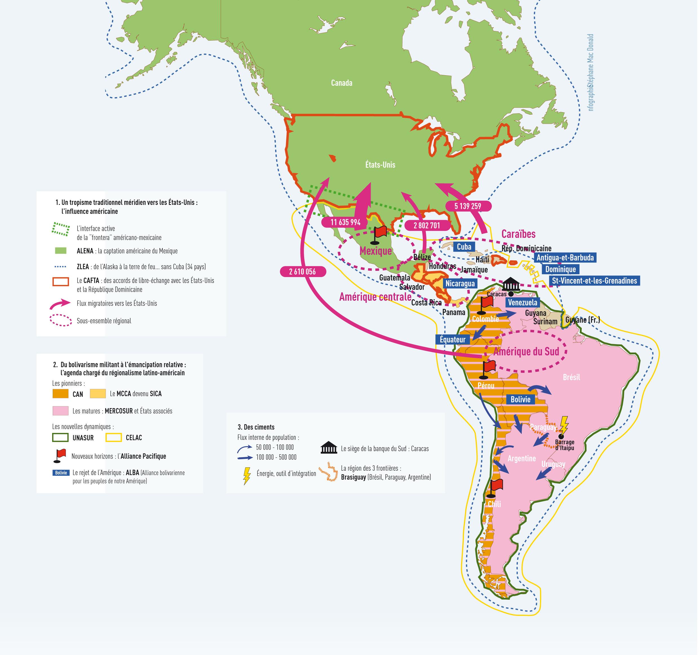 Napoleon Iii Domination Of Mexico